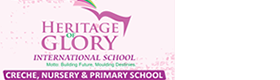 Heritage of Glory International School